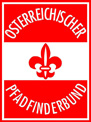 ÖPB Logo
